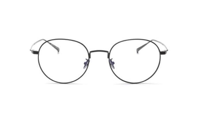 高档眼镜加盟