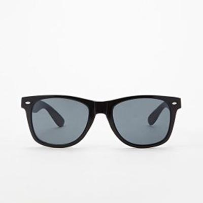 东南眼镜品牌加盟