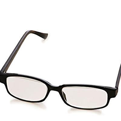 东南眼镜框架