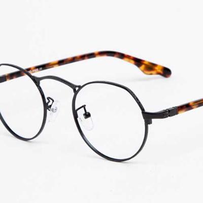 福州东南眼镜店加盟