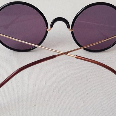 眼镜加盟品牌