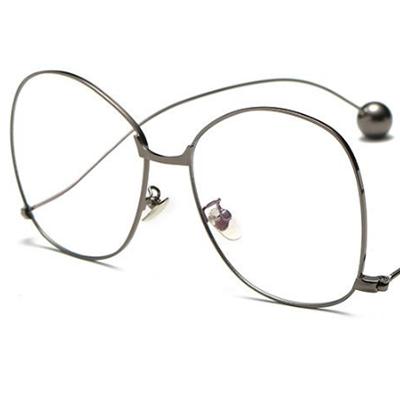 福州东南眼镜加盟店