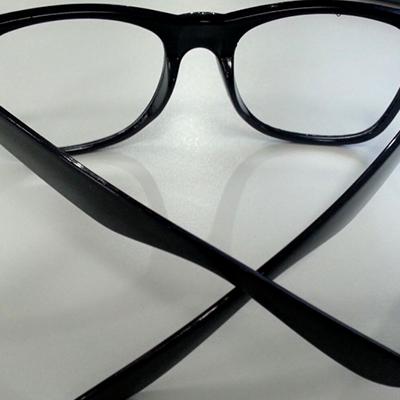 东南眼镜代理