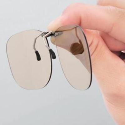 东南眼镜太阳镜