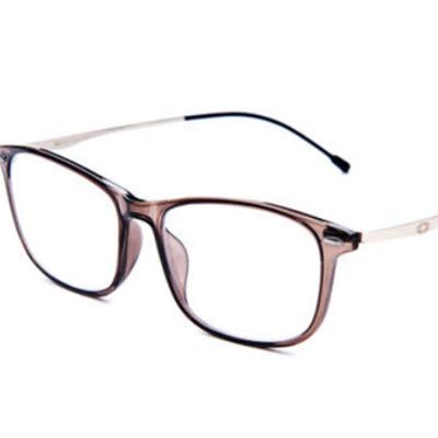 品牌眼镜加盟