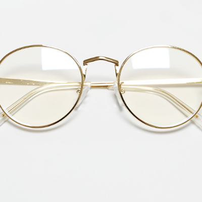 福州眼镜加盟品牌