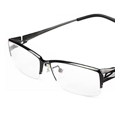 眼镜加盟费用多少