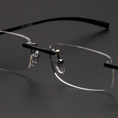 眼镜加盟费用