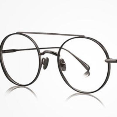 眼镜店怎么样加盟