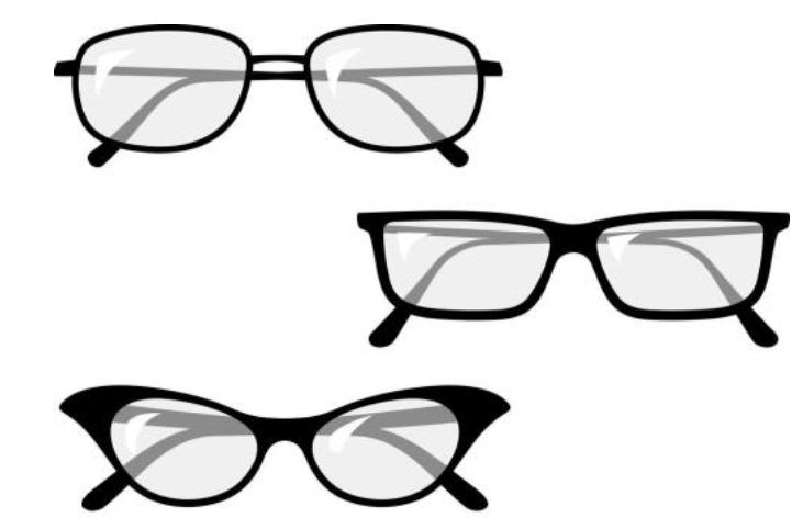 眼镜加盟店的销售技能有哪些?