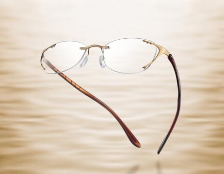 开一家眼镜加盟店需要注意什么?