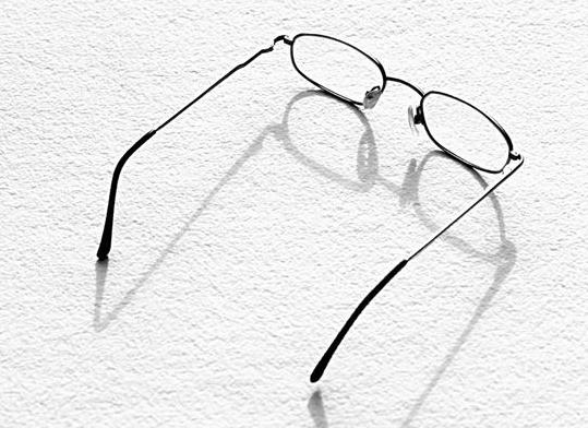 眼镜加盟店升级的关键点