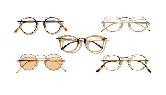 開眼鏡加盟店需要資金和定位