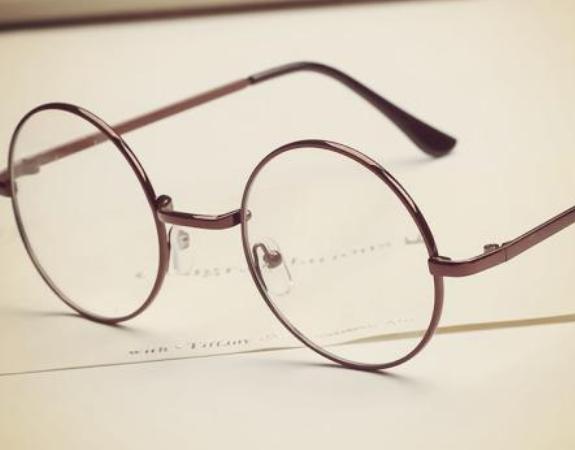 开眼镜加盟店需要具备哪些必要条件?
