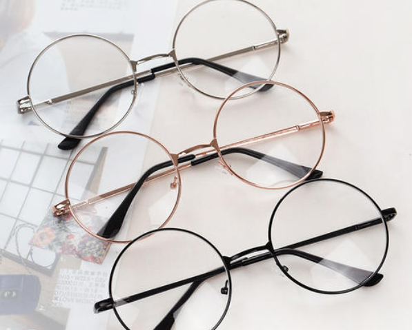 浅析眼镜加盟连锁应该注册第几类商标?