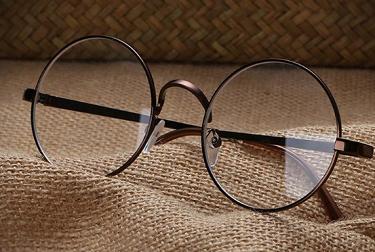 眼镜品牌加盟存在哪些潜在风险?