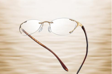 揭露眼镜招商加盟存在3个黑幕!