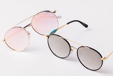 加盟眼镜代理有哪些优势?