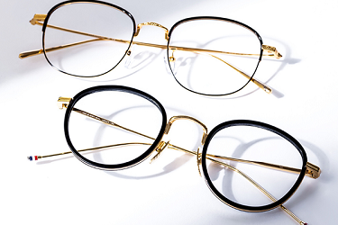 眼镜店铺加盟需要具备哪些条件