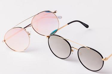 眼镜招商加盟教您店铺如何进行装修