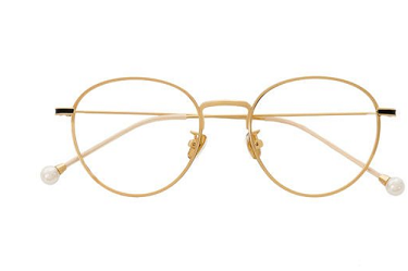 分析品牌眼镜加盟如何做好长远的规划?