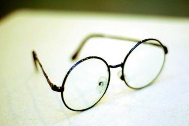 眼镜招商加盟选择项目切勿急功近利