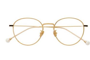 分析关于眼镜加盟的成本和利润