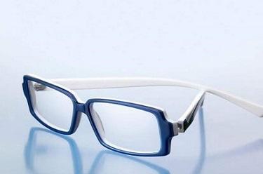 加盟眼镜代理需要具备哪些条件?