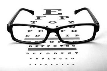 眼镜品牌加盟通常有几种模式?