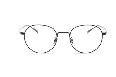 高档眼镜加盟要做好不能忽视哪些?