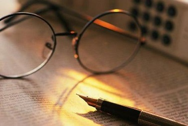 眼镜加盟必须知道这10个流程