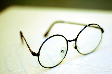 加盟眼镜店如何做出好口碑?