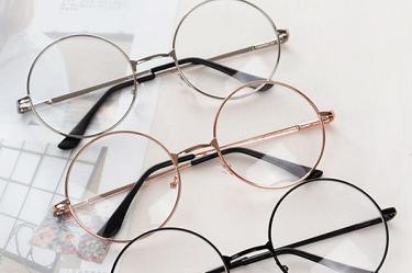 眼镜店加盟在市场上的定位