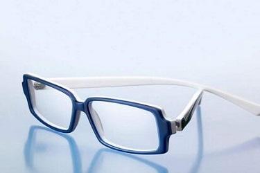 开眼镜店加盟要多少费用?