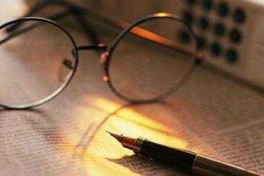 眼镜连锁加盟:眼镜产品陈列技巧