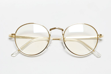眼镜架变形会给配戴者带来什么影响?
