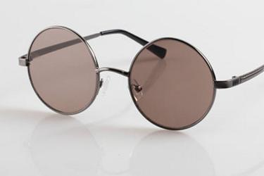眼镜加盟代理分享远视弱视和近视弱视的区别