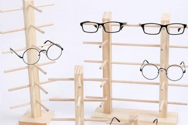 眼镜招商分享5个护眼妙招,实用有效